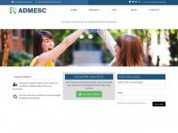 admesc.com.br
