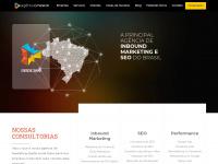 agenciamestre.com