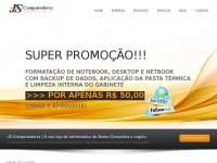 jscomputadores.com