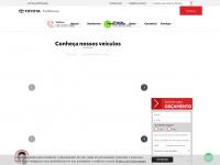 carhousetoyota.com.br