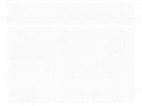 kasa57.com.br