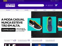 sportmaster.com.br