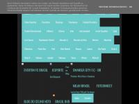 futebolnopontofc.blogspot.com