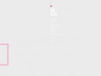 filadelfiacom.com.br