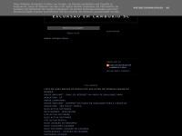 casadeexcursao07.blogspot.com