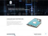 dualcomputer.com.br