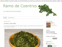 ramodecoentros.blogspot.com