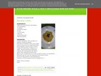 eraumavezaspanelasdadrika.blogspot.com