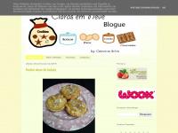 clarasemneve.blogspot.com