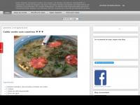 receitasdesopassaborosas.blogspot.com