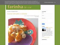 farinhadecor.blogspot.com
