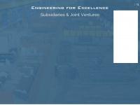 isgec.com