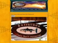 barracudabeachbar.com.br
