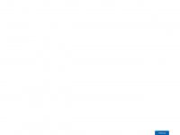 Gildan.com - Gildan