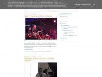 pedrocentenomoreira.blogspot.com