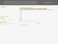 spcarrosusados.blogspot.com