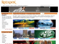 recadox.com.br