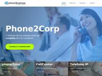 phone2b.com.br