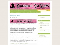 dungeondachefa.wordpress.com