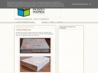 kaixadesurpresas.blogspot.com