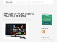 Techub.com.br