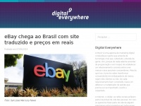 digitaleverywhere.com.br
