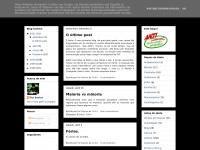 omundoetriangular.blogspot.com