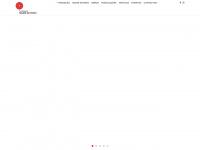 Nadir Afonso - Obra e Vida
