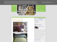 fabiocasadebonecas.blogspot.com