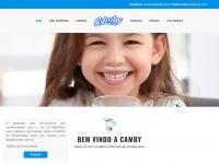 camby.com.br
