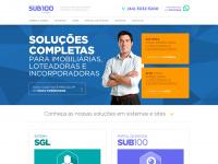sub100sistemas.com.br
