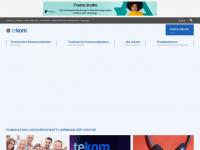 Tekom.de - tekom Deutschland e.V.: Gesellschaft für Technische Kommunikation - tekom Deutschland e.V.