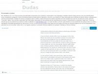 comdudas.wordpress.com