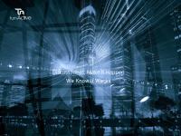 Turnactive.pt