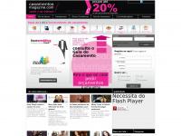 casamentosmagazine.com