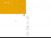 diipi.com.br