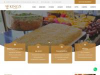 Kingsfestas.com.br