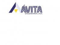 avitaengenharia.com.br