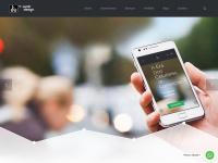 Tiwebdesign.com.br
