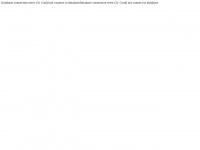 Incp.pt - INCP · Instituto Nacional de Cardiologia Preventiva · Prof. Fernando de Pádua