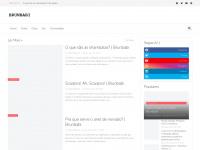 brunbabi.blogspot.com