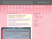 laraterapeuta2012.blogspot.com