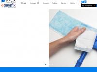 aplix.com