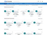 acsoftwares.net