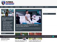 futebolbahiano.org