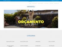 poolshop.com.br