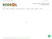 Ecosolaquecedores.com.br