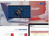 embichat.com.br