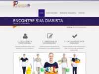 encontresuadiarista.com.br