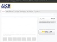 Ich.cl - Manual de Detallamiento para casas de uno y dos pisos * Instituto del Cemento y del Hormigón de Chile